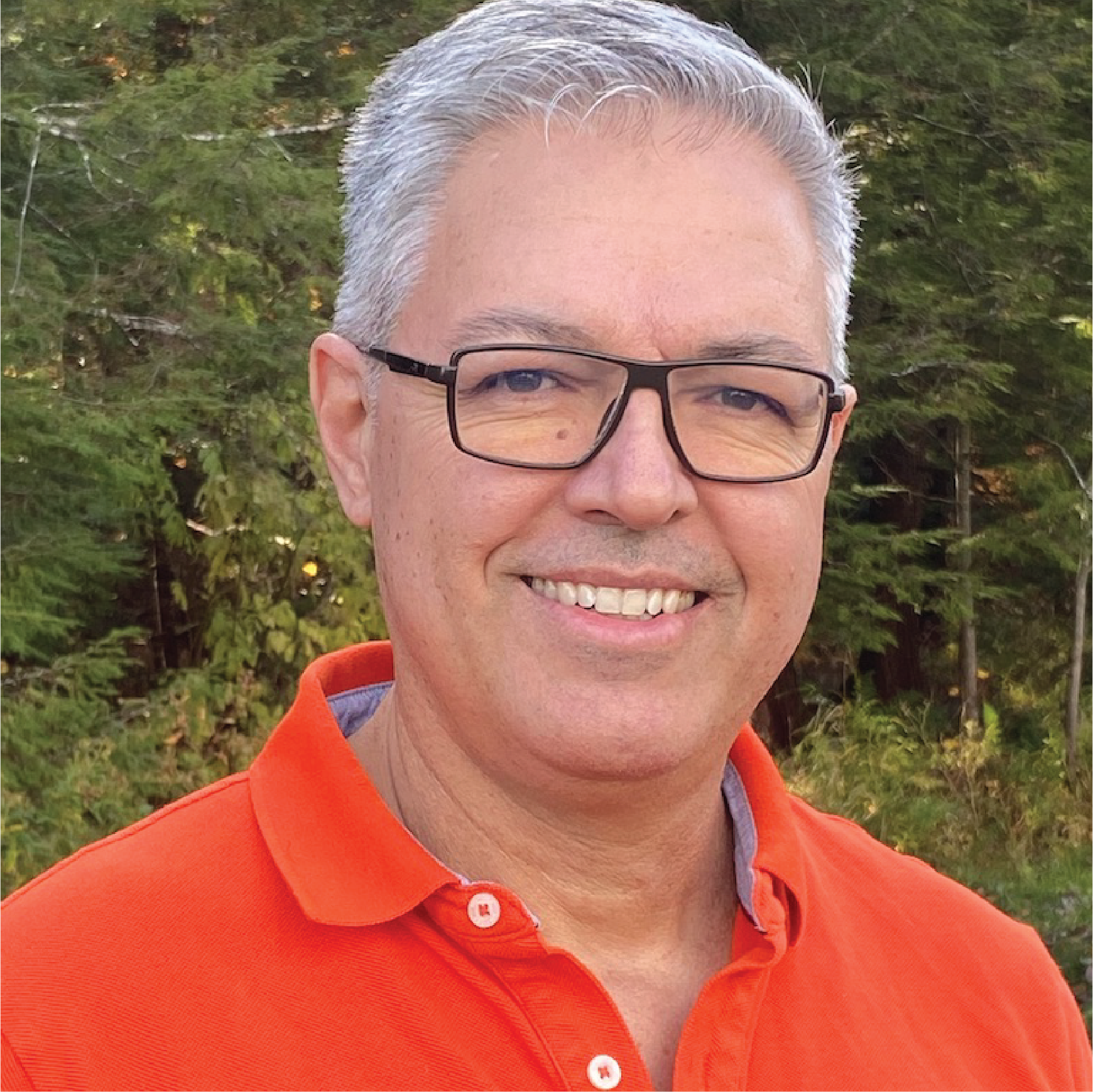 Osvaldo Correia