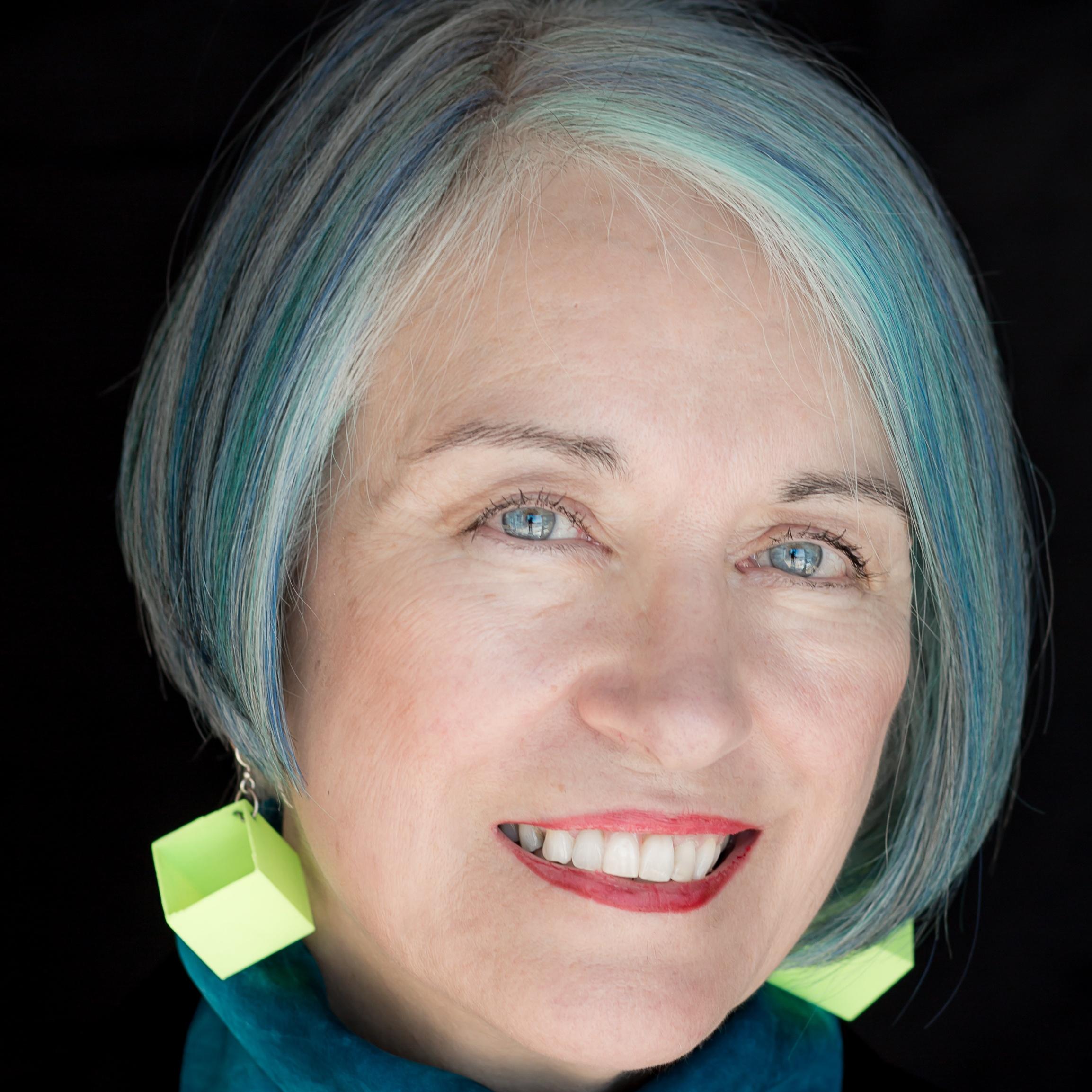 Sarah Boisvert
