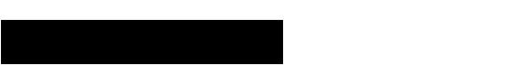 listening stack logo