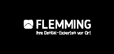 Logo Flemming