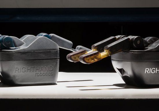 3D Printing Applications & Opportunities - Rapid Prototyping