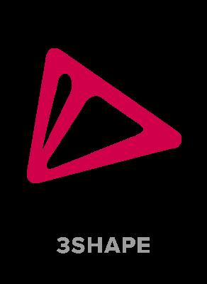 3Dshape