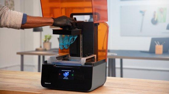 Form 3 3D-Drucker