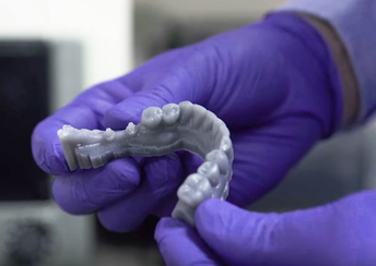 highlight image for 11 Ways 3D Printing Pushes the Boundaries in Medicine