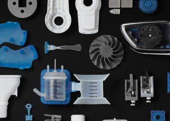 highlight image for Additive Manufacturing: Industry Trends and Outlook