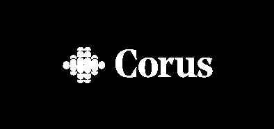 Logo Corus