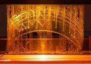 seleziona immagine per Ultimate Guide to Stereolithography (SLA) 3D Printing