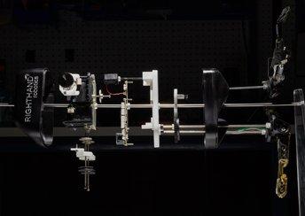 highlight image for Guide des procédés de fabrication avec les plastiques