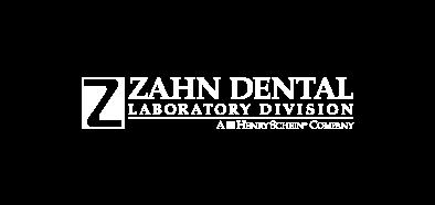 Logo Zahn Dental