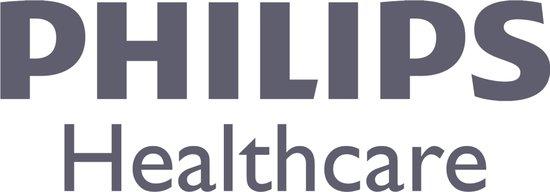 Phillips Healthcare logo