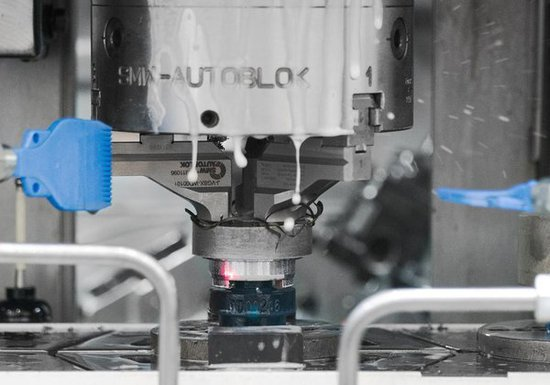 Compara la impresión 3D con otras tecnologías alternativas