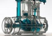 surligner l'image pour Tolérances d'usinage : conception et ajustement de pièces imprimées en 3D.