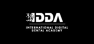 Logo DDA