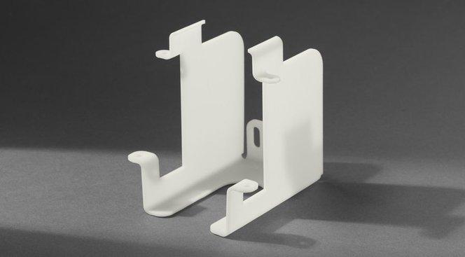 Formlabs - Engineering Materials - Rigid resin