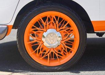 Bild für Der Weg zum 3D-gedruckten Auto: Fünf Arten des 3D-Drucks revolutionieren die Automobilindustrie markieren