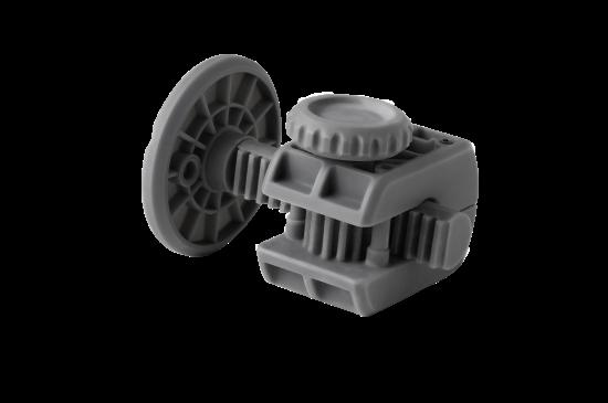 Інженерна смола Grey Pro V1