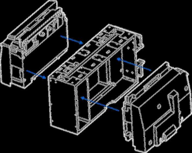 Form 3L Light Processing Units (LPUs)