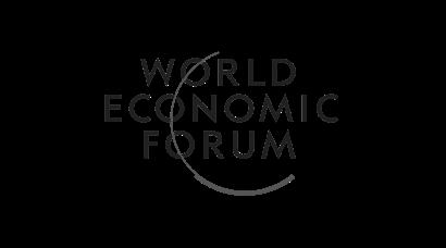 World Economic Fund logo