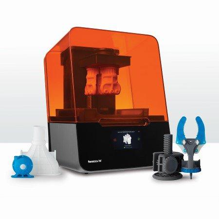 Cuándo imprimir en 3D en tu propia empresa y cuándo externalizar tu proyecto