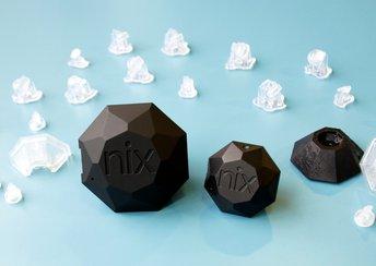 highlight image for Comment Nix imprime en 3D des conducteurs de lumière optiquement transparents et fonctionnels