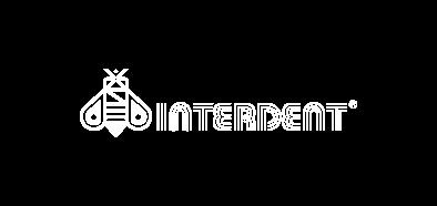 Logo Interdent