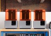 highlight image for Gérer un parc de plusieurs imprimantes
