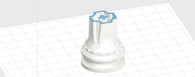 Open Source Slicer for DLP 3D Printers | Formlabs