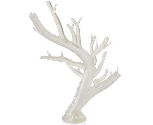 3d printed artery sample part elastic resin