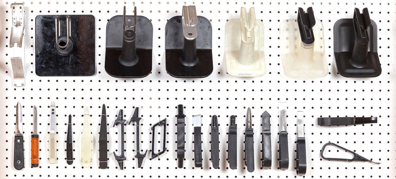 rapid prototyping example image