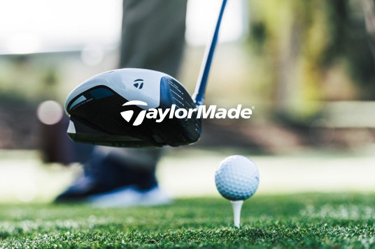 TaylorMade Uses Formlabs to Prototype Better Golf Clubs with 3D Printing