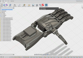 highlight image for Fusion 360 Tutorial: Basics and Tips for 3D Printing