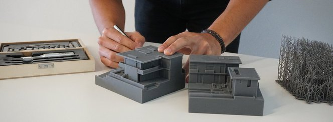 3d-printing-scale-architecture-models