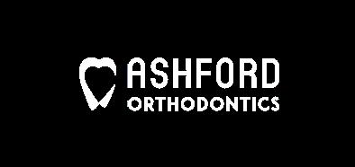 Logo Ashford