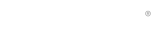 gilette logo