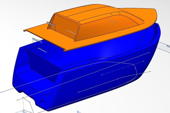 SolidWorks Tutorial: Modeling and Inspection Masterclass for