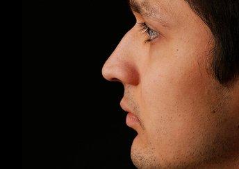 highlight image for Des écouteurs sur mesure imprimés en 3D à la demande
