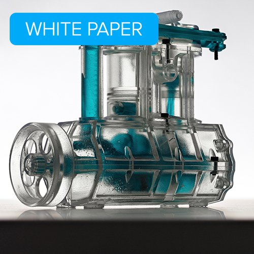 Webinar - Engineering Fit: Optimizing Design for Functional 3D Printed Assemblies - Formlabs