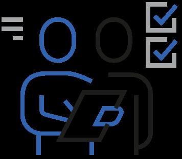 Custom Package icon