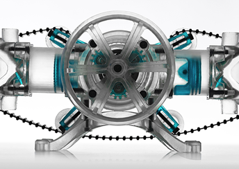 highlight image for Toleranzen beim 3D-Druck für technische Passformen